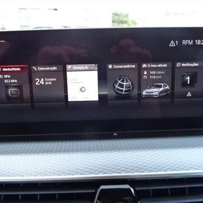 BMW 520 D PACK M AUTO (37)