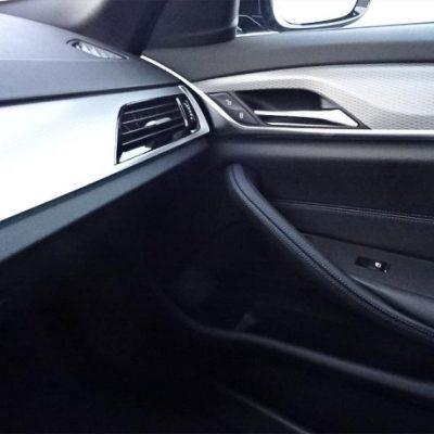 BMW 520 D PACK M AUTO (38)