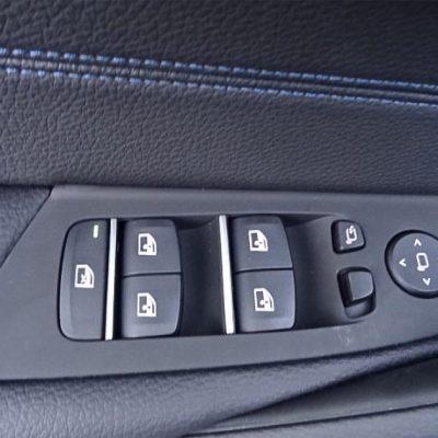 BMW 520 D PACK M AUTO (42)