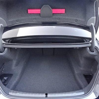BMW 520 D PACK M AUTO (48)