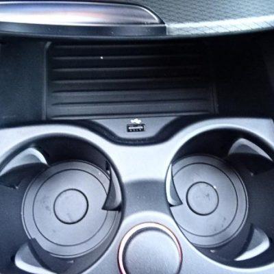 BMW 520 D PACK M AUTO (49)