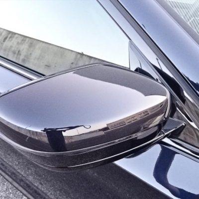 BMW 520 D PACK M AUTO (50)