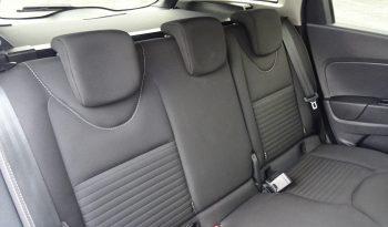 RENAULT Clio Sport Tourer 0.9 TCe (5p) cheio