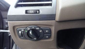 BMW 120 D Automático (5p) cheio