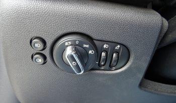 MINI Cooper D (5p) cheio