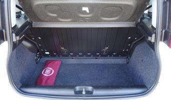 FIAT PANDA 1.2 LOUNGE S&S cheio