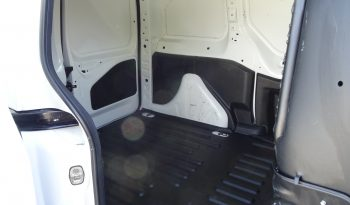 Citroen Berlingo Van 1.6 HDi L1 Club 75cv 3Lugs cheio